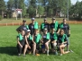 Impact Softball Teams